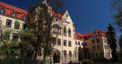 В Университете Матея Бела пройдёт день открытых дверей