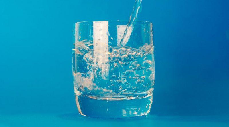 Словакия в списке европейских лидеров по водным ресурсам
